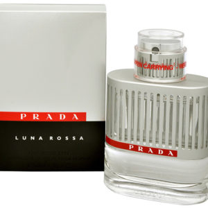 Prada Luna Rossa - EDT 100 ml