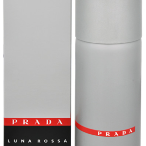 Prada Luna Rossa - deodorant ve spreji 150 ml
