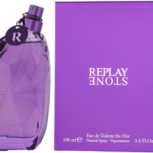 Replay Stone For Her - EDT 100 ml