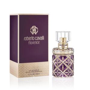 Roberto Cavalli Florence - EDP 30 ml