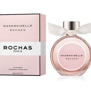 Rochas Mademoiselle Rochas - EDP TESTER 90 ml