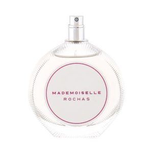 Rochas Mademoiselle Rochas - EDT TESTER 90 ml