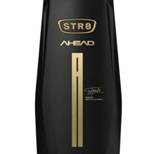 STR8 Ahead - sprchový gel 250 ml