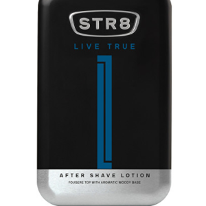 STR8 Live True - voda po holení 100 ml