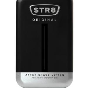 STR8 Original - voda po holení 100 ml