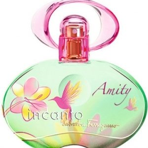 Salvatore Ferragamo Incanto Amity - EDT TESTER 100 ml