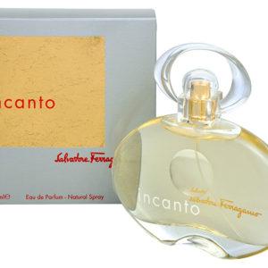 Salvatore Ferragamo Incanto - EDP 100 ml