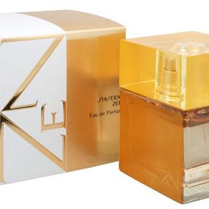 Shiseido Zen - EDP 100 ml