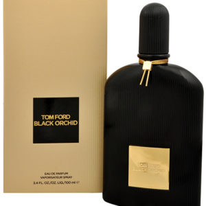 Tom Ford Black Orchid - EDP 50 ml