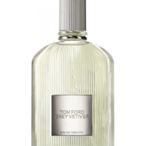 Tom Ford Grey Vetiver - EDP 50 ml