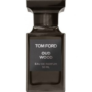 Tom Ford Oud Wood - EDP 30 ml