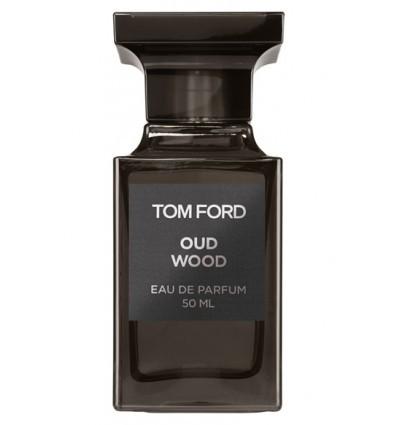 Tom Ford Oud Wood - EDP 30 ml