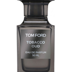 Tom Ford Tobacco Oud - EDP 50 ml