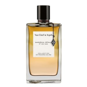Van Cleef & Arpels Collection Extraordinaire Gardenia Petale - EDP 75 ml