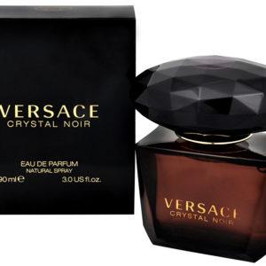 Versace Crystal Noir - EDP 50 ml