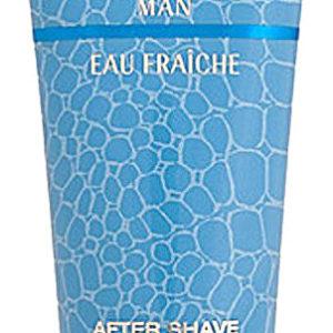 Versace Eau Fraiche Man - balzám po holení 75 ml