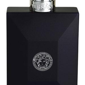 Versace Pour Homme - sprchový gel 250 ml