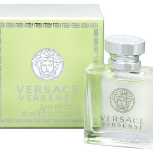 Versace Versense - miniatura EDT 5 ml