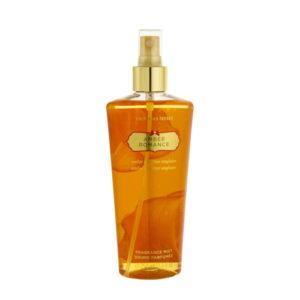 Victoria´s Secret Amber Romance - tělový závoj 250 ml
