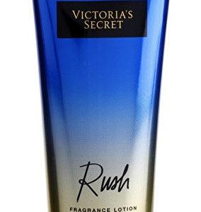 Victoria´s Secret Rush - tělové mléko 236 ml