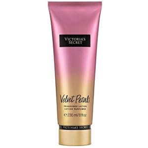 Victoria´s Secret Velvet Petals - tělové mléko 236 ml