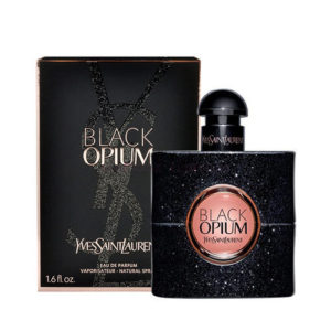 Yves Saint Laurent Black Opium - EDP 30 ml