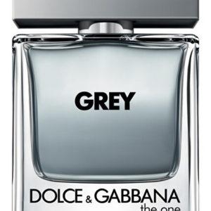 Dolce & Gabbana The One Grey - EDT 50 ml