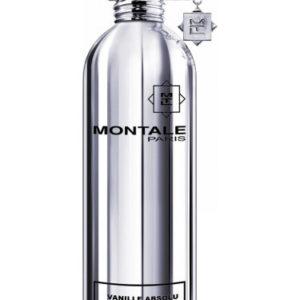 Montale Vanille Absolu - EDP - TESTER 100 ml