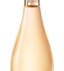 Dior J´adore - tělový a vlasový olej s rozprašovačem - SLEVA - poškozená krabička 150 ml