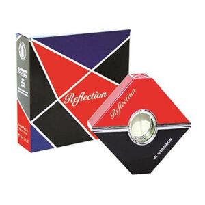 Al Haramain Reflection - EDP - SLEVA - bez celofánu50 ml