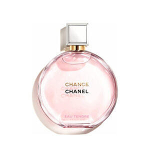 Chanel Chance Eau Tendre - EDP - SLEVA - poškozený celofán50 ml