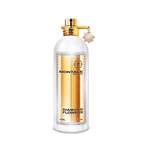 Montale Diamond Flowers - EDP100 ml