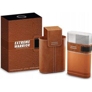 Armaf Extreme Warrior - EDT100 ml